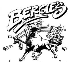 Bergie's