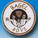 Bagel Boyz